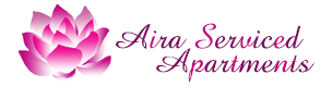 Aira serviced apartment pvt ltd